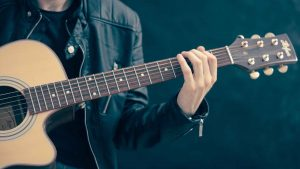 Best Electric Acoustic Guitars new