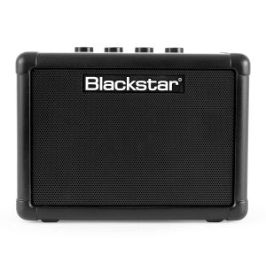Blackstar FLY3