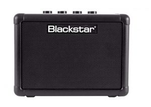 Blackstar Fly 3 Powered