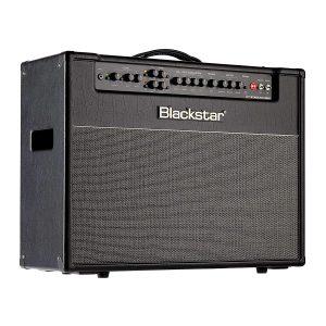 Blackstar MKII