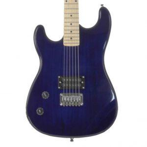 Davison Best Beginner Electric Guitar
