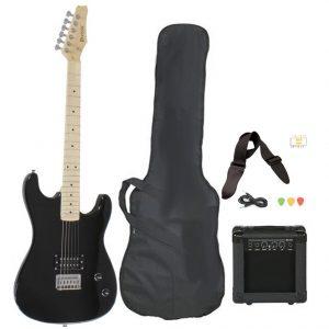 Davison Best Cheap Electric Guitar
