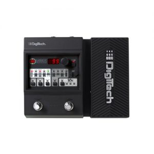 DigiTech All-In-One
