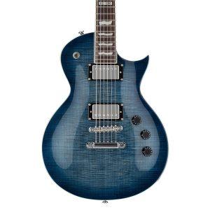ESP Guitars LTD EC-256FM