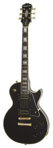 Epiphone Les Paul - Limited Edition