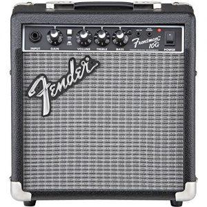 Fender 10G Best Guitar Amp