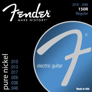 Fender 150R
