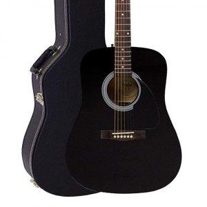 Fender FA-115 Best Beginner Guitar