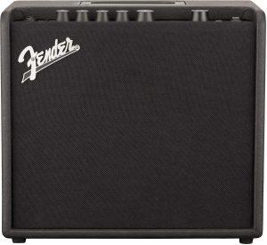 Fender LT-25