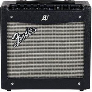 Fender Mustang Combo