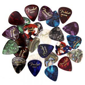 Fender Premium