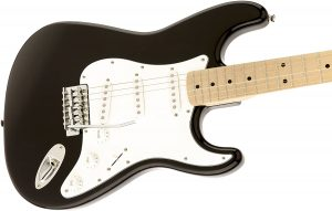 Fender Solid-Body
