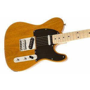 Fender Squier Best Electric Guitar
