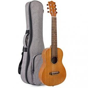 Guitalele Best Travel Guitar