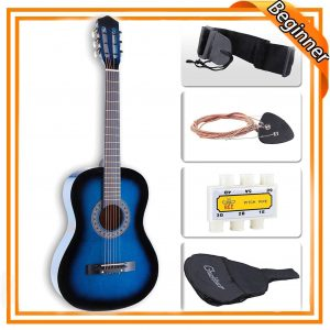 Lagrima Best Classical Guitar