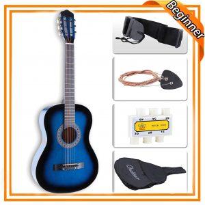Lagrima Best Classical Guitar
