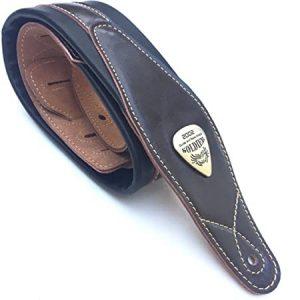 Legato Soft Leather