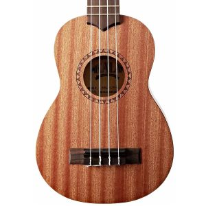 Official Kala Best Ukulele For Beginner