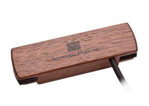 Seymour Duncan HC SA 3HC