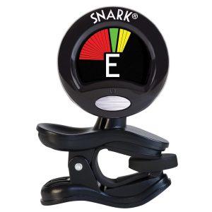 Snark SN5X