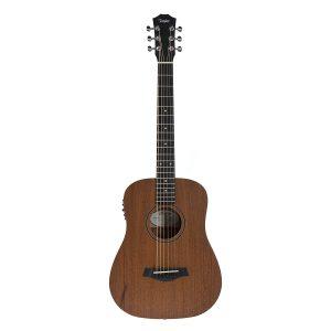 Taylor Guitars Mahogany-E