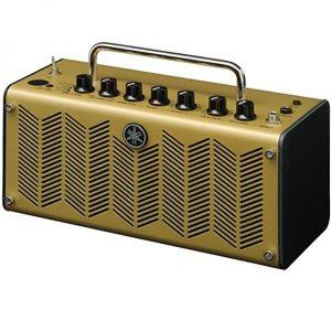 Yamaha THR5 Best Acoustic Guitar Amps