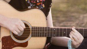 best acoustic guitars under 500