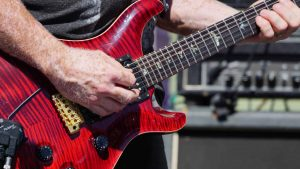 best beginner electric guitars