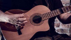 best beginner guitars