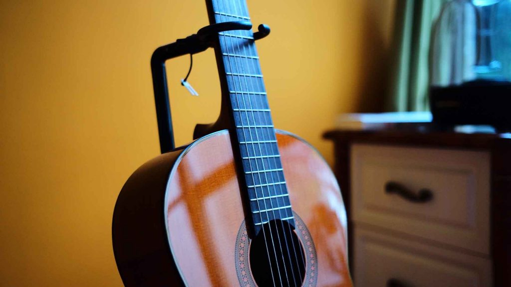 best cheap acoustic guitars