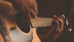best electric acoustic guitars under $500
