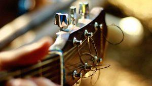 best guitar tuners
